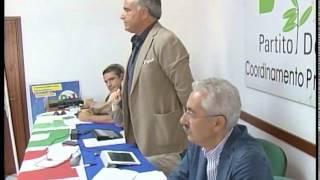 Conferenza PD su Decreto ILVA
