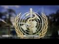 أخبار الصحة - منظمة الصحة العالمية: أكثر من 4% من سكان العالم يعانون الإكتئاب  - نشر قبل 21 ساعة