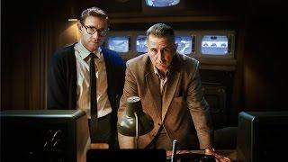 The Eichmann Show: Trailer - BBC Two