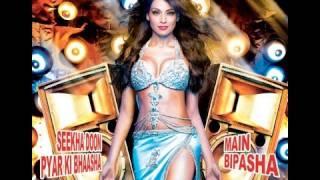 Bipasha Basu: Bipasha Remix Song - Jodi Breakers