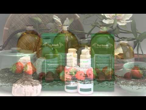 Phyto Naturelle NL.wmv