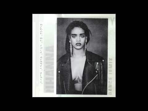 B**** Better Have My Money (R3hab Remix)
