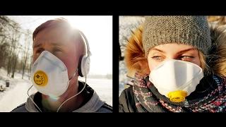 Czwarta Fala - Piosenka o smogu