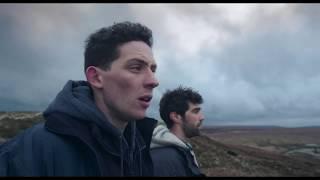 God's Own Country |  UK Trailer #2 - In cinemas 1 September