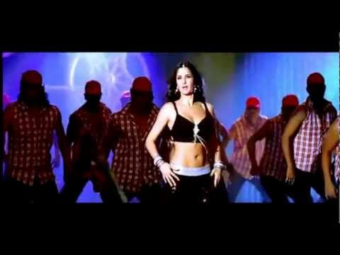 Bodyguard Title Track ft. Salman &amp; Katrina Full ~ HD 720p