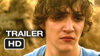 Magic Valley Official US Release Trailer (2013) - Scott Glenn, Kyle Gallner Movie HD