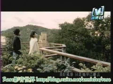 Mtv]林隆璇vs李聖傑-你那麼愛她