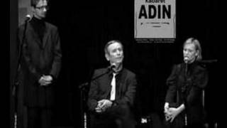 Adin - Wywiad z politykiem
