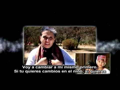 Intro Pedagooogia 3000 - Subtítulos Español
