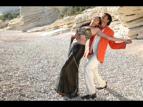 Dil Mera Dhak Dhak - Wanted (2011) Telugu Movie Song free download