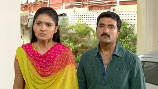 Deivamagal 28-03-2015 Suntv Serial | Watch Sun Tv Deivamagal Serial March 28, 2015