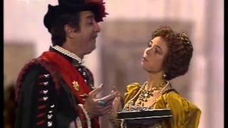 19 Ripetizione: Leonardo e Isabella