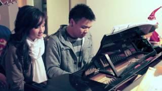 God Rest Ye Merry Gentlemen ft Cathy Nguyen - CHRISTMAS SERIES 4/5