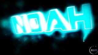 INTRODUCTION DE LA CHAÎNE [MADE IN NOAH]INTRODUCTION DE LA CHAÎNE [MADE IN NOAH]