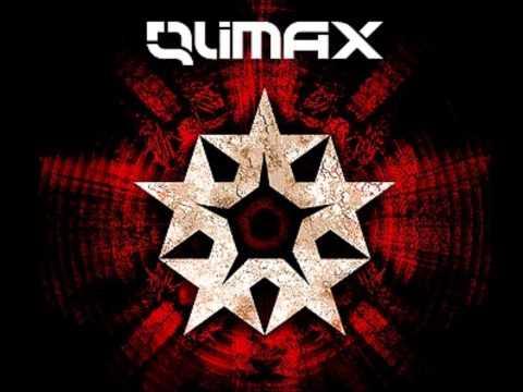 Zatox - No Way Back (Qlimax Anthem 2011) (FULL HQ+HD)