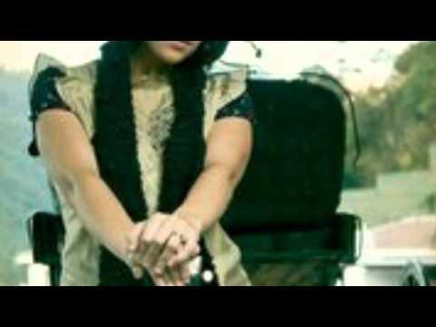 Gaby Moreno - Ave Que Emigra