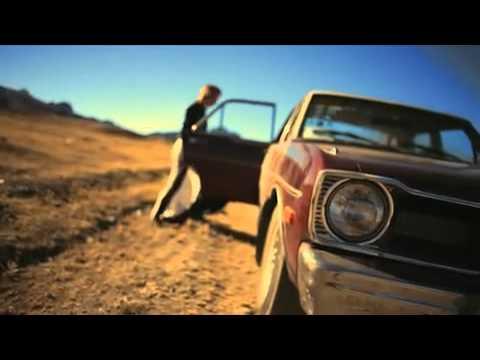 LO MAS NUEVO EN MUSICA POP 2011