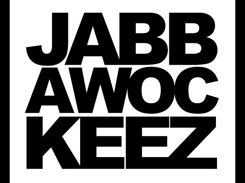 The Jabbawockeez Dance Tutorials: Phil #1