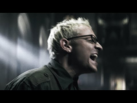 Linkin Park - Numb - Offici