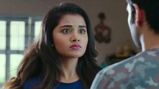 Ram pothineni Status dumdeer khiladi movie WhatsApp Status