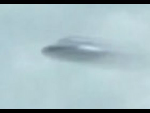 Best UFO Sightings Of March 2013, AFO
