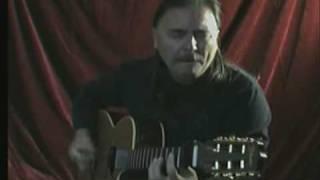 Poker Face - Igor Presnyakov