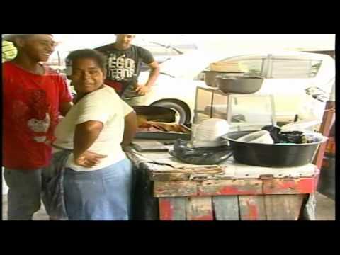 Aumenta entre seis y siete pesos el precio del cartón de huevos
