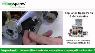 Motor Brushes video