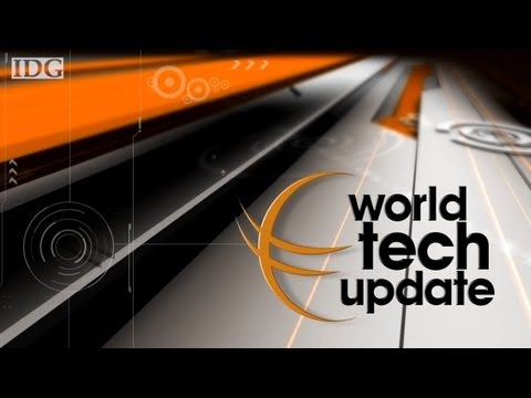 hqdefault YEAR END: World Tech Update 12/20/12