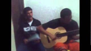 Thundercat   Chili Peppers on Alberth Wiler   Youtube