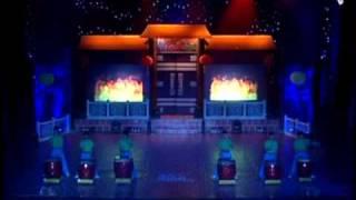 Hai Hoai Linh - Tieu Pham Ma Tuy - Hoai Linh & Nu Cuoi Moi (Kungfu Liveshow) (Phan 3/3)