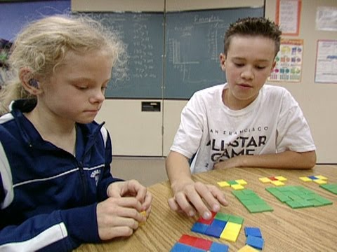 How to Teach Math as a Social Activity
