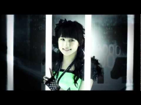モーニング娘。 『ワクテカ Take a chance』 (MV)