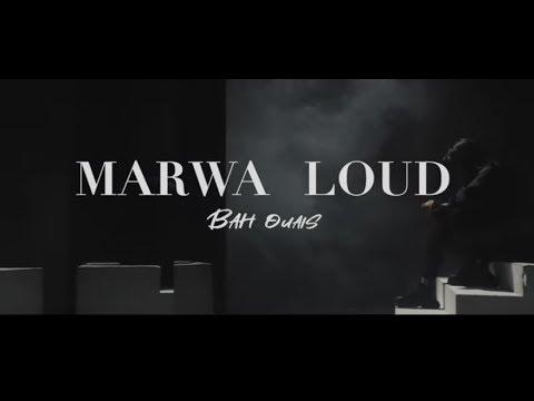 Marwa Loud – Bah Ouais