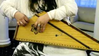 Гусли, Гусляры – Музыка древней Руси