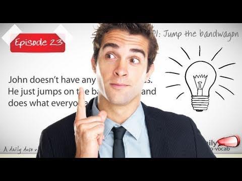 Business,  English Vocabulary,  E23  |  Free ESL lesson, Vocabulary, Phrases , Pronunciation, Accent