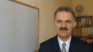 Tomasz Szulc: przyczyny katastrofy samolotu w Smoleńsku