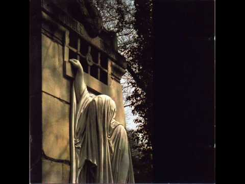 Dead Can Dance - Xavier