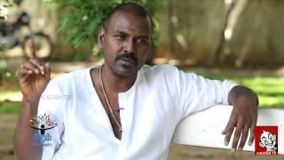 Watch Aram Seya Virumbu | Raghava Lawrence Donated 1 Crore To Charity Red Pix tv Kollywood News 28/Aug/2015 online