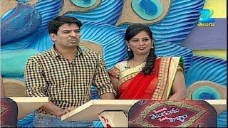 Mondi Mogudu Penki Pellam 16-12-2014 ( Dec-16) Zee Telugu TV Show, Telugu Mondi Mogudu Penki Pellam 16-December-2014 Zee Telugutv