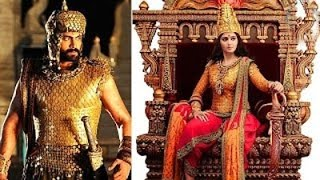 Watch 'Bahubali' Ready For Release On 15th May Red Pix tv Kollywood News 05/Mar/2015 online