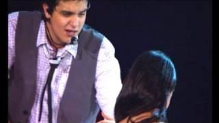 Luan Santana – Amar não é Pecado