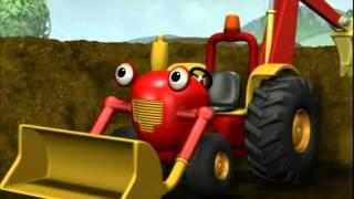 Tracteur tom youtube jeux jr nike pour les enfants - Jeux de tracteur tom ...
