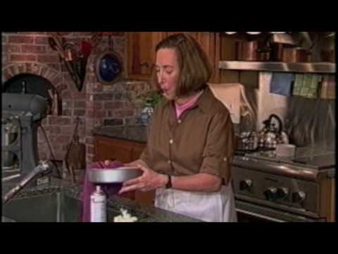 pbs 107 b1 french genoise part 1
