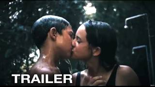 Summer Games (2011) movie Trailer HD
