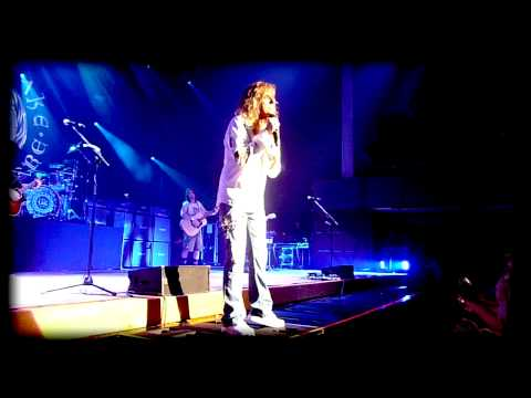 Whitesnake - Fare Thee Well (Wolverhampton Civic Hall - 16th June 2011)