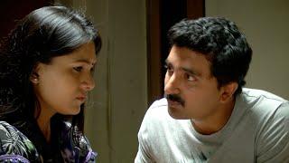 Deivamagal 28-05-2015 Suntv Serial | Watch Sun Tv Deivamagal Serial May 28, 2015