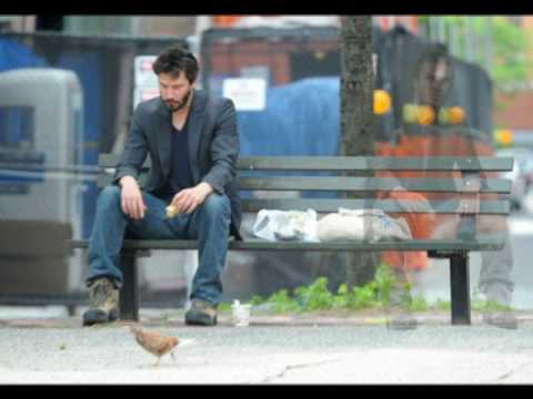 hqdefault keanu is sad sad keanu know your meme