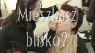 Kursy kosmetyczne na Raty tylko w ASP!