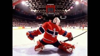 LONCEW - Hokej aneb co se deje na lede